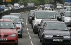 20080427 trafik b