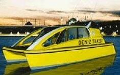 29BNVFF20080521 deniz b
