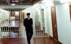 Polémica en Bélgica por la muerte de un recluso turco por malos tratos