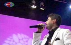 LA NUEVA TRT 6 BATE RECORDS ENTRE LOS KURDOS