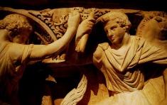 ANKARA ALBERGARÁ UN GRAN MUSEO SOBRE LAS CIVILIZACIONES DE TURQUÍA
