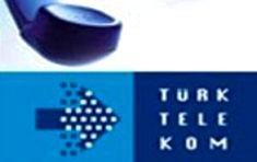 Türk Telekom aumentará su presencia en Irak
