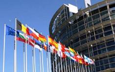 EL TRIBUNAL DE JUSTICIA DE LA UE DICTAMINA QUE LOS EMPRESARIOS TURCOS NO NECESITAN VISADO