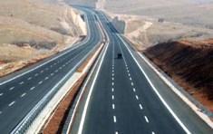 El Ministerio de Transportes proyecta 12 nuevas autopistas para 2023
