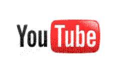 YouTube, otra vez amenazado en Turquía