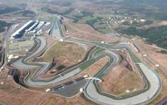Los precios elevados, culpa del fracaso de público en el GP de Turquía