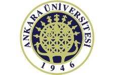 Inaugurado en Ankara el centro de estudios latinoamericanos