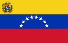 Venezuela quiere reforzar sus lazos con Turquía