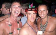 SEMINARIO ANUAL DE TURISMO GAY EN BODRUM