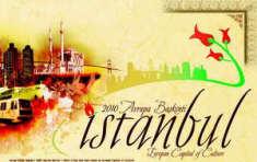 BCOVCTX20081117 istanbul b