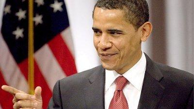 Barack Obama 2008040309294309hg2 4