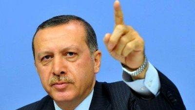 Erdogan 9
