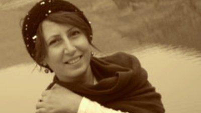 El cáncer se lleva a una joven promesa de la literatura turca