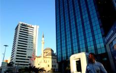 Amplios beneficios para los bancos turcos a pesar de la crisis