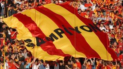 Galatasaray 2 1