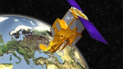Turquía lanzará su primer satélite espía en 2012