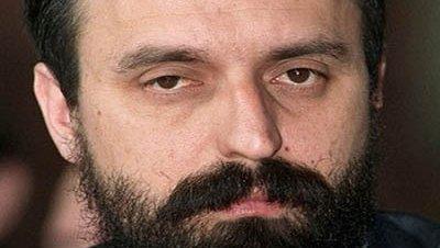 Turquía satisfecha por el arresto del criminal de guerra Goran Hadzic