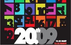 H62WCZ9festival b