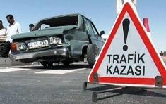 El 19% de los conductores de Turquía no respetan el límite de velocidad