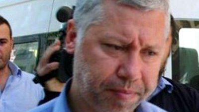 Hakan Bingul anons skandal