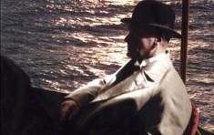 Expuestas las fotos de Atatürk en el Savarona