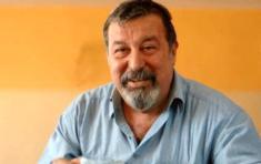 Fallece de un infarto el actor Aykut Oray