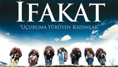 Ifakat documental turco Mar Negro