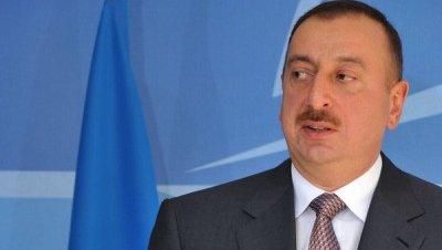 Azerbaiyán amenaza con recuperar Karabaj por la fuerza