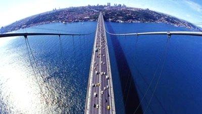 Encuentro empresarial hispano-turco en Estambul