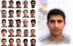 Los turcos tienen la mayor mezcla genética de toda Europa, según un estudio