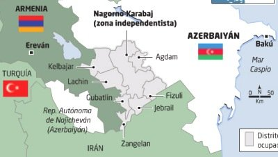 Karabaj