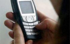 MM090CRtelefon b