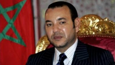 Marruecos anuncia un plan para dar más autonomía al Sáhara Occidental