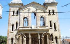 NBO0GNKedirne Sinagog b