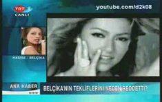 Anuncios de televisión... No sólo en turco