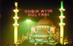 O16LMH820080826 ramazan b