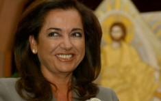 GRECIA RECURRIRÁ EL VEREDICTO A FAVOR DE SU MINORÍA TURCA