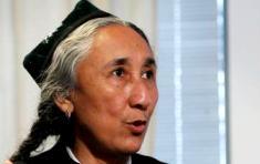 La oposición uigur en el exilio denuncia la desaparición de 10.000 personas en los disturbios de Xinjiang