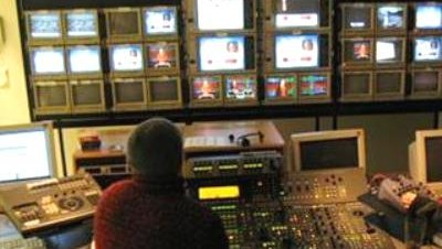 Roj TV PKK Dinamarca