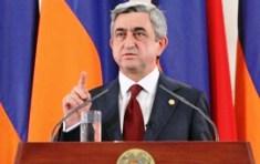 TBLMIYSsargsyan b