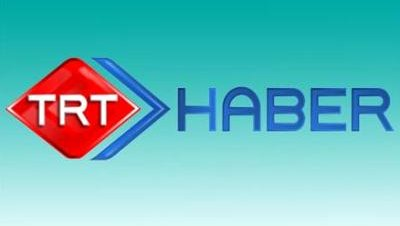 TRT 2 se convierte en un canal de noticias