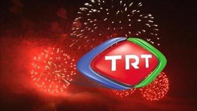 TRT yeni kanal 1