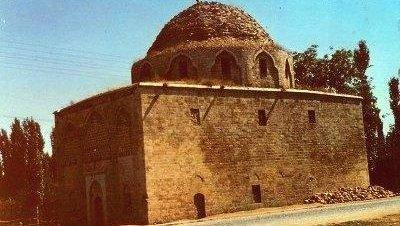 Una fundación musulmana financiará la restauración de una iglesia armenia