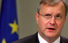 La UE abre sus puertas a Macedonia y mantiene las trabas a Turquía
