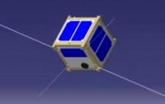 Turquía pone en órbita su primer satélite de fabricación propia