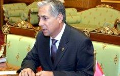 Polimeks obtiene un lucrativo contrato en Turkmenistán