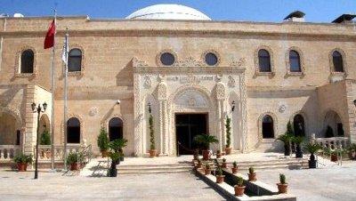 Comienzan en la Universidad de Mardin las clases de filología kurda