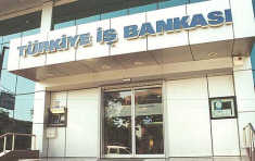 ZETIBWX20081108 isbank b