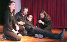 ZW9GFPG20080730 tiyatro b