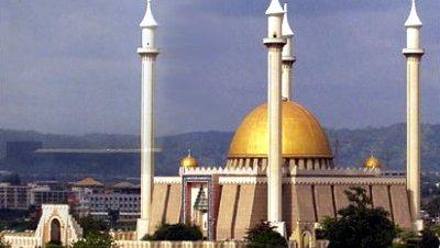 Una universidad turca abrirá sus puertas en Nigeria